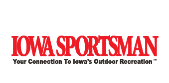 Iowa Sportsman Magazine Logo