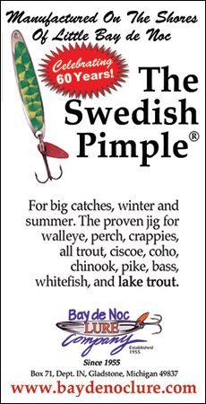 Swedish Pimple
