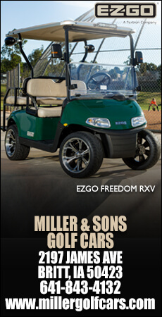 Miller and Sons